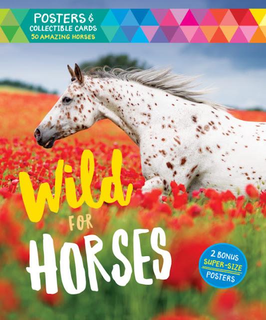 http://www.storey.com/books/wild-for-horses/