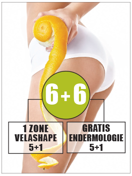 lpg cellulite behandeling