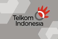 PT Telekomunikasi Indonesia Tbk, karir PT Telekomunikasi Indonesia Tbk, lowongan kerja PT Telekomunikasi Indonesia Tbk, karir PT Telekomunikasi Indonesia Tbk, lowongan kerja 2018