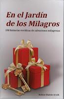 http://comunidad-noajida-breslev.blogspot.mx/p/en-el-jardin-de-los-milagros.html