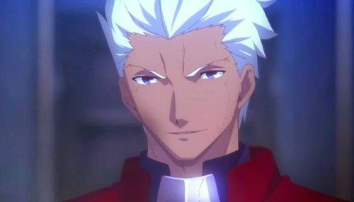 Fate/stay night: Unlimited Blade Works 2 Episode 05 Subtitle Indonesia