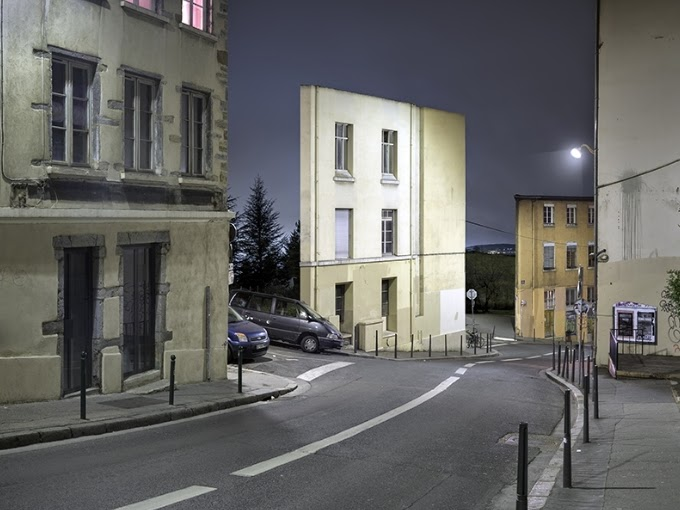 01-Zacharie-Gaudrillot-Roy-Facades-Building-Fronts-www-designstack-co