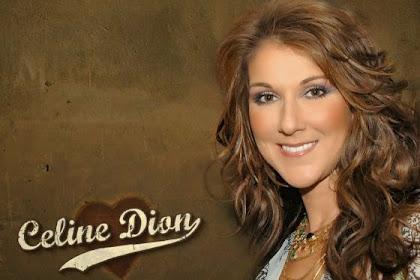 10+ Lagu Celine Dion Terbaik yang Populer dan Hits