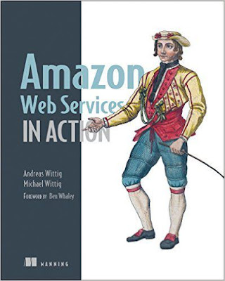 amazon-web-services-in-action