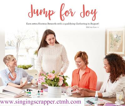 https://singingscrapper.closetomyheart.com/ctmh/what-we-do/be-a-hostess.aspx