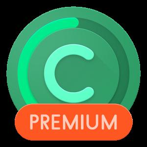Castro Premium v3.0 build 105 Paid APK