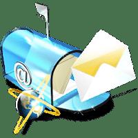 خدمة بريد الكتروني مهمل مؤقت