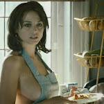Leonor Watling Desnuda y Follando En 'Los Crímenes De Oxford'. Foto 15