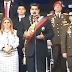 (VIDEO) Reportan una explosión en pleno discurso de Nicolás Maduro en Venezuela