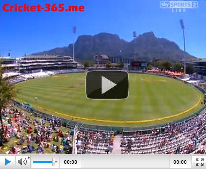 live cricket scores - photo #47
