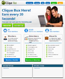 http://www.cliquebux.com/