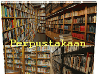 Proses Pembentukan Perpustakaan Sekolah