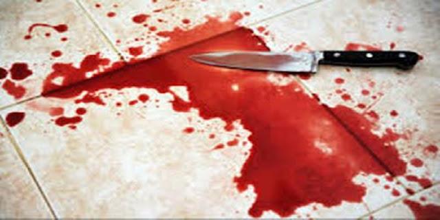 Αφγανός έσφαξε 15χρονη Γερμανίδα μέσα σε εμπορικό κέντρο