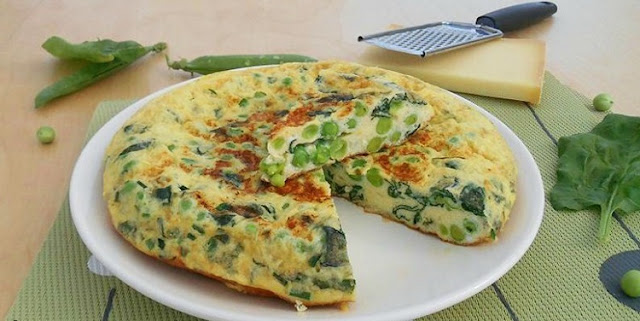 green-sweet-peas-goat-quiche-recipe