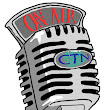 On Air with CTN