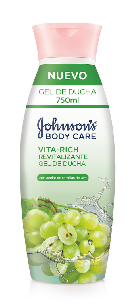 geles-ducha_hidratante_frutas