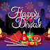 Happy Diwali Wallpapers 2018