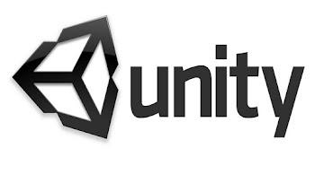 Unity Web Player 3D Web Onatıcı Son Sürüm İndir