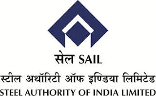 SAIL Bhilai Steel Plant Recruitment 2018