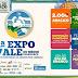 Itaberaba realizá dias 23 e 26 de março o ExpoVale no Aniversário da Cidade