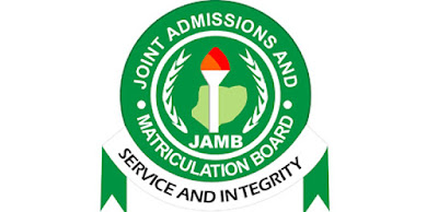 Why May Not Want to Use Last JAMB Profile/Code for This Year UTME
