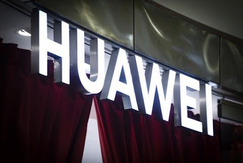 Az Európai Bizottság nem kezdeményezte a Huawei kizárását az 5G hálózati fejlesztésekből