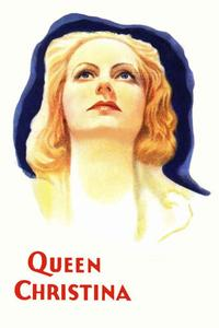 Watch Queen Christina Online Free in HD