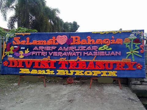 Keisha Florist Indonesia Toko Bunga Banda Aceh Wa 082272705409