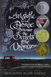 Recensione: Aristotele e Dante scoprono i segreti dell'universo