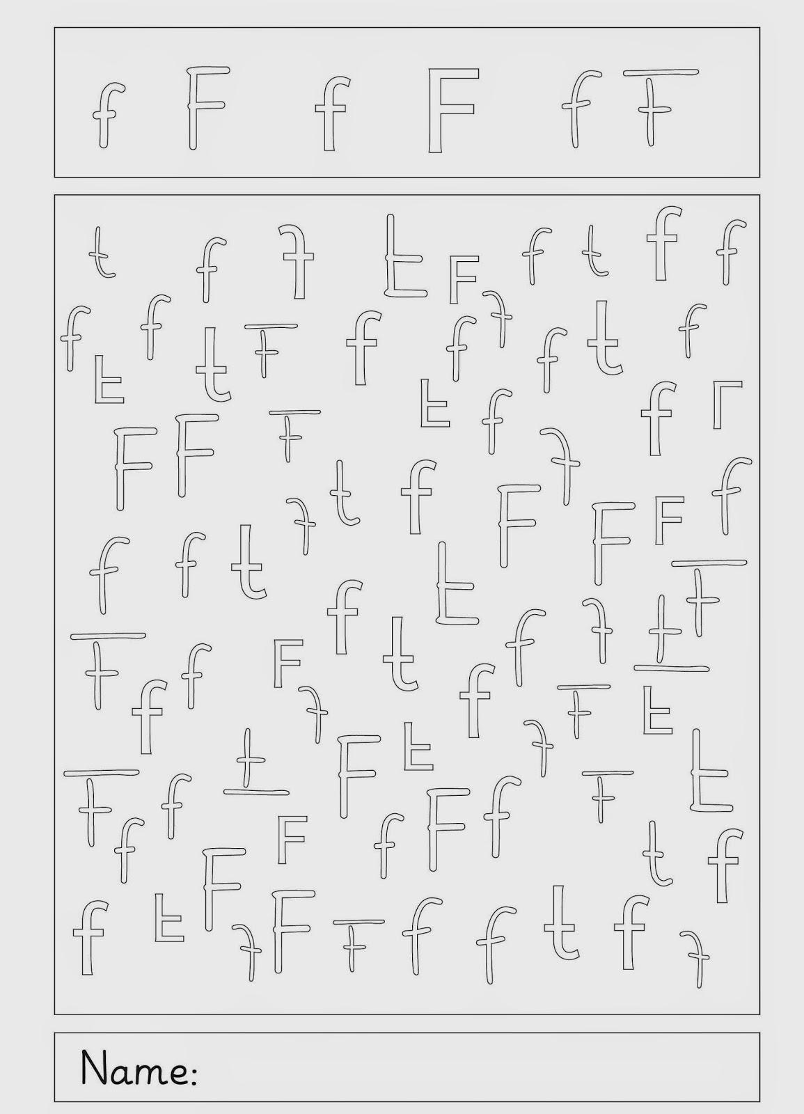 Eintreten FГјr Etwas 10 Buchstaben