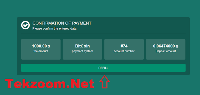 https://bancomat-europe-limited.com/?ref=ahyip