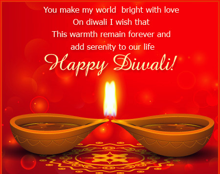Happy-Diwali-Wishes-Quotes-Images-For-facebook