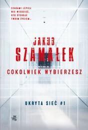 http://lubimyczytac.pl/ksiazka/4871283/cokolwiek-wybierzesz