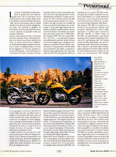 erik buell article 2000 pag 4