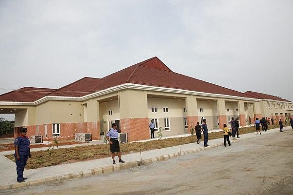 President Muhammadu Buhari 2Days working Visit in Benin