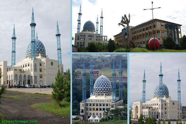 Tazkia-and-Andalusia-Islamic-Center_1