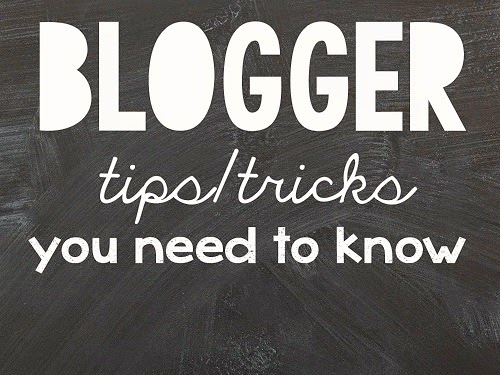 Tips and Tricks for Maintaining Your Blog's Readership