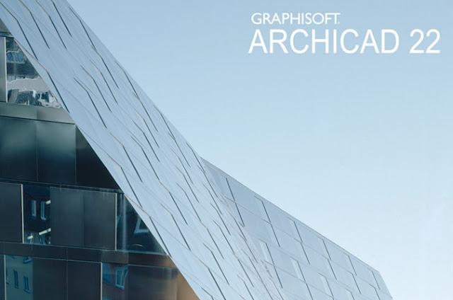 2013 APPRENDRE TÉLÉCHARGER ARCHITECTURE ELEPHORM REVIT AUTODESK