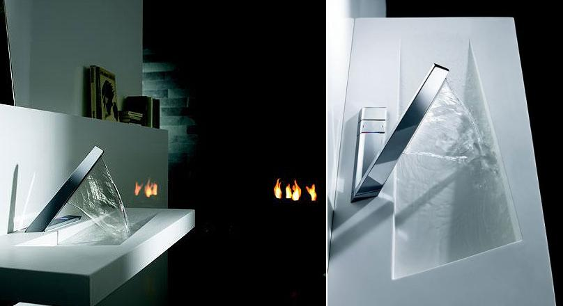Kitchen Bath Design Appliances Package 15 Cool Bathroom Faucets And Modern - Part 3.