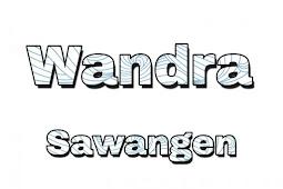Kunci Gitar Wandra Sawangen