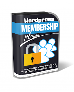 wordpress_membership_site_plugin
