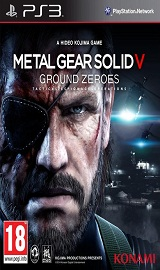 17efa42826aeb136e5e3c949de01421dcd9a5083 - Metal Gear Solid V Ground Zeroes PS3-DUPLEX