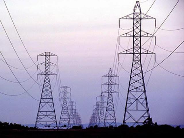Preparativos para construir nueva línea de alta tensión entre Armenia y Georgia