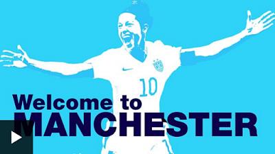 Carli Lloyd, Manchester City, Sports, manchester city women,