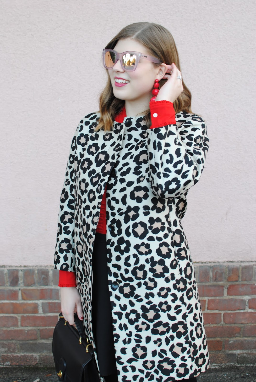 catherine-day-valentine's-outfit