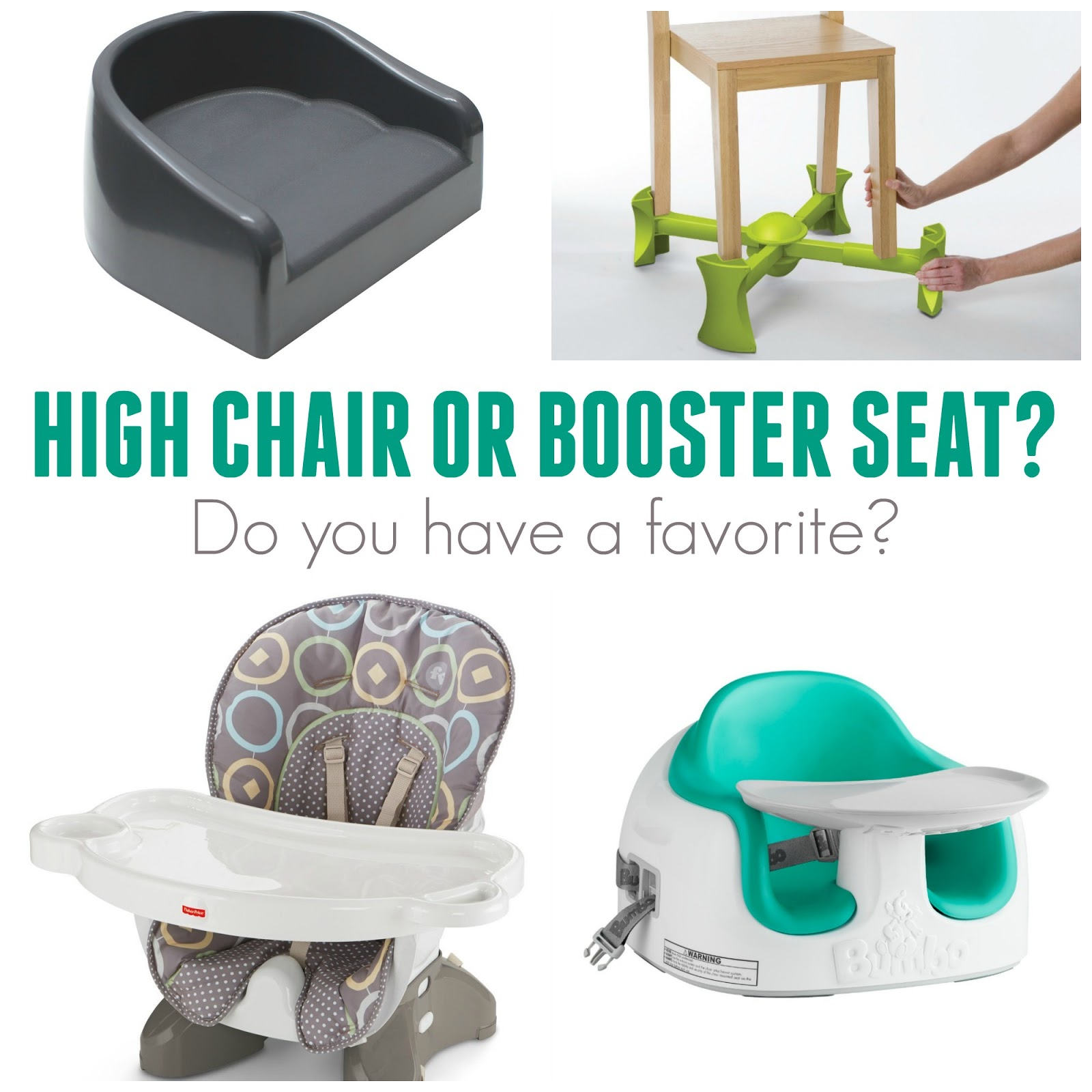 toddler approved the best high chairs and booster seats for kids. Black Bedroom Furniture Sets. Home Design Ideas
