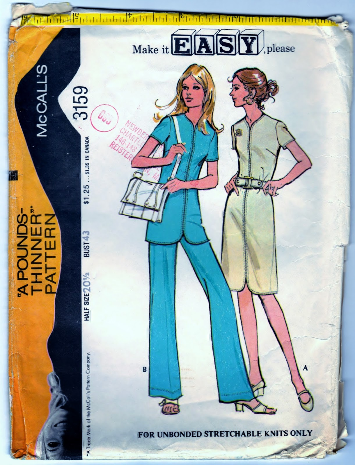 https://www.etsy.com/listing/210223364/mccalls-3159-pattern-vintage-sewing
