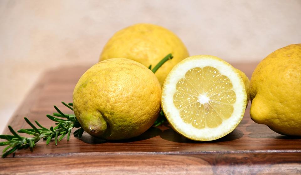 I borghi più belli d'Italia in Sicilia avranno una comunità Slow Food