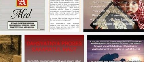Kisah Inspiratif Islami, Siksaan Di Akhir Hayat Kamal At-Taturk; Penghancur Khilafah Islamiyah Di Turki