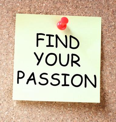 cara-menemukan-passion